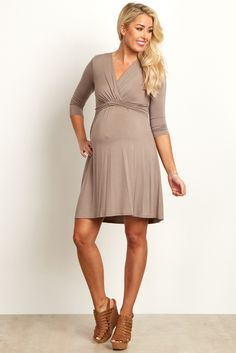 800dfa5bde2c0 46 Best Maternity Style images | Maternity Fashion, Maternity style ...