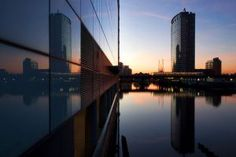 Finance by Deere Worlds Largest, Opera House, Reflection, Finance, Community, Deviantart, Gallery, Building, Artist