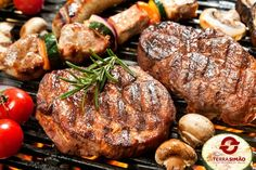 21 Smoked Sausage Recipes To Make You Drool For Grilled Meat, Grilled Chicken, Grilled Steaks, Quick Recipes, Summer Recipes, Party Recipes, Meal Recipes, Coleslaw Salat, Creamy Coleslaw