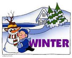 free seasons clip art by phillip martin winter scene t l winter rh pinterest com Outdoor Winter Scenes animated winter scenes clipart
