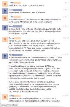 Onneksi on Terttu. Peace, Facebook, Love, Happy, Finland, Amor, Ser Feliz, Sobriety, World