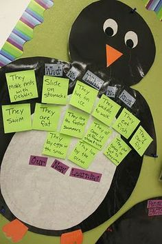 awesome activity for describing and expanding