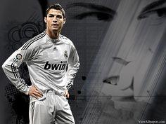 Cristiano Ronaldo 2015 Photos