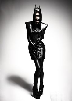 Fetish Clothing · Shiny · Latex · Rubber · Gothic · Pinup · Punk
