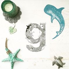 Good vibes by @gumdrops #designspiration #lettering #illustration #art - View this Instagram https://www.instagram.com/Designspiration/