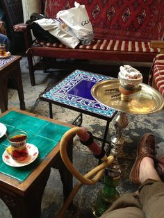"""19 August 2013 """"Here is one pics of my feet! Miss You Friend, Miss You All, August 2013, One Pic, Traditional, Table, Furniture, Home Decor, Decoration Home"""