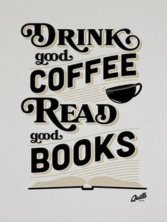 Escape with the help of our Relax Cup and read a good book. The experience is sure to be a good one.