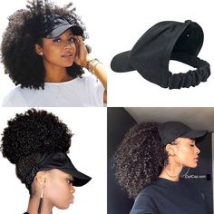 All Natural Hair Loss Remedies Black Girls Hairstyles, African Hairstyles, Afro Hairstyles, Natural Hair Inspiration, Natural Hair Tips, Natural Hair Styles, Long Curly Hair, Curly Hair Styles, Mode Lookbook