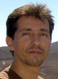 """Résultat de recherche d'images pour """"mehdi brunet auteur"""""""