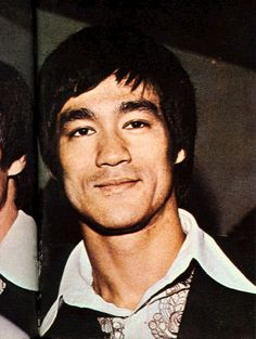What is Jeet Kune Do