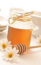 HONEY AND CINNAMON HEALTH BENEFITS by Guide to Herbal Remedies