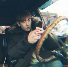 Jung Jin Woo, Nu Est, K Idols, Boyfriend Material, Beautiful Creatures, Memes, Kpop, Guys, Actresses