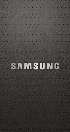 Hacker Iphone Wallpaper Hd Samsung Wallpapers For Mobile Free Download Mobile