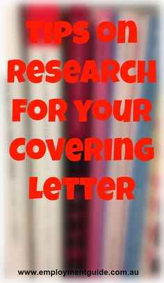 Resume Covering Letters Alluring Get It Right With The Perfect Cover Letter  Jobcluster Blog .