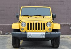 Image result for Jeep car front