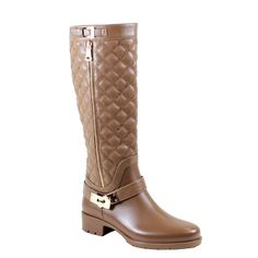 US $39.95 New with box in Clothing, Shoes & Accessories, Women's Shoes, Boots