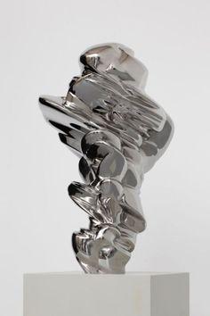 official homepage of Tony Cragg Abstract Sculpture, Wood Sculpture, Modern Art, Contemporary Art, Exotic Art, Spirited Art, Artistic Installation, Art Walk, Public Art