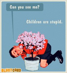 very-funny-ecards-blunt-cards (11) - Snappy Pixels