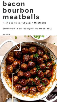 Best Beef Recipes, Cooking Recipes, Favorite Recipes, Meatball Recipes, Bread Appetizers, Appetizer Recipes, Dinner Recipes, Dinner Dishes, Main Dishes