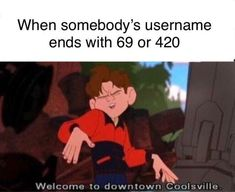 22+ Evergreen Memes That Will Never Get You Bored - Page 2 of 2 - LADnow