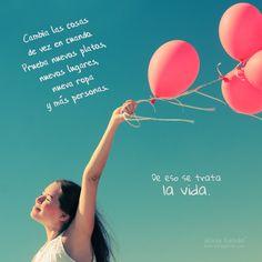 ¡Buenos días! #FelizJueves#DiaMundialDeLaBicicleta