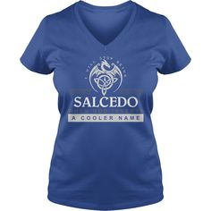 Funny Vintage Style Tshirt for SALCEDO #gift #ideas #Popular #Everything #Videos #Shop #Animals #pets #Architecture #Art #Cars #motorcycles #Celebrities #DIY #crafts #Design #Education #Entertainment #Food #drink #Gardening #Geek #Hair #beauty #Health #fitness #History #Holidays #events #Home decor #Humor #Illustrations #posters #Kids #parenting #Men #Outdoors #Photography #Products #Quotes #Science #nature #Sports #Tattoos #Technology #Travel #Weddings #Women