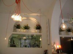 Foodart, ristorante, Milano