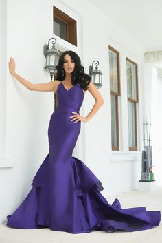 Fernando wong couture is coming soon to bella sera bridal fernando wong couture is arriving at bella sera bridal occasion soon junglespirit Gallery