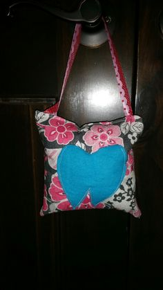 Tooth Fairy pillow Tooth Fairy Pillow, Teeth, Shoulder Bag, Warm, Quilts, Pillows, Shoulder Bags, Quilt Sets, Tooth