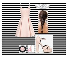 """""""princess"""" by zoe-9583 ❤ liked on Polyvore"""