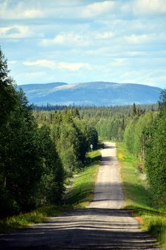 Panoramio - Photos by Arto Häkkilä Finland, Country Roads, Community, Explore, World, Photos, The World, Pictures, Communion