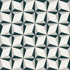Textures Texture seamless | Cement concrete tile texture seamless 13317 | Textures - ARCHITECTURE - TILES INTERIOR - Cement - Encaustic - Cement | Sketchuptexture