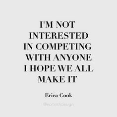 She took the words right out of my mind! Motivacional Quotes, Quotable Quotes, Great Quotes, Words Quotes, Quotes To Live By, Inspirational Quotes, Sayings, Be Better Quotes, Unity Quotes