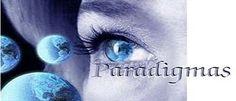 Que Es Paradigma Y Cómo Afecta Tu Vida Los Paradigmas — Negocios Con Franquicias http://negociosconfranquicias.com/2015/02/que-es-paradigma/ Paradigma ¿sabes lo que es y cómo afecta tu vida? ¿Por qué debería interesarte este tema? ¿Sabías que un alto porcentaje de personas que hoy pasa por...