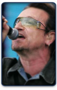 f1b3f9b8c46c Bono s staple shades America And Canada