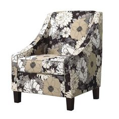 Buy Arm Chairs, Recliners & Sleeper Chairs in Canada. SHOP.CA  I like this one!