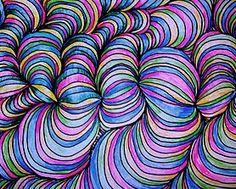 Tangled Tubes