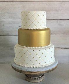 Chocolate Chip Cookies, Vanilla Cake, Buffet, Rose, Birthday, Party, Desserts, Wedding, Cakes