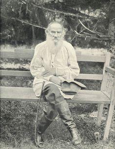Lev_Tolstoy_photo.jpg (1198×1557)