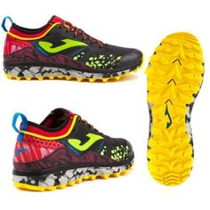 Joma Trekking Men Outdoor Audi, Bmw, Trekking, Montana, Milan, Sneakers Nike, Sports, Outdoor, Nike Tennis