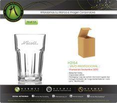 Nuevas Producciones #ConTuLogo #2013 #Vasos #Empresas #Marketing #Negocios #Tendencias #Argentina #Publicidad #RRHH #SM
