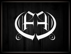 Home page of Empire, a metal group from CHRISTCHURCH. A bunch of lads from Christchurch New Zealand who like to play metal and chase rabbits around! \m/