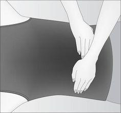 Lower Back