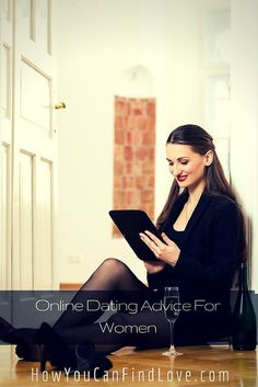 It's come to that time and you are ready to give online dating a try. The only problem is that you have no clue where to begin. You need some solid online dating advice. Well, have no fear, because your knight in shining armor is here!
