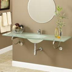 WC Accessible Bathroom By The Klima Design Group Of NJ - Wheelchair accessible bathroom vanity for bathroom decor ideas