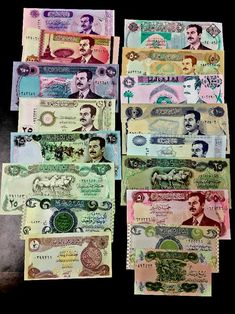 Iraq Map, Baghdad Iraq, Tomb Of Unknown Soldier, Iraqi President, Money Template, Iraqi Army, History Of Philosophy, Cool Backgrounds Wallpapers, Passport Card