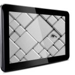 iBall Slide i9018 Android Tablet Launched with 9-inch display, Android 4.2 for Rs. 9,990