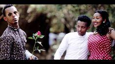 Asegid Eshetu   Emwedish   Latest Ethiopian Music 2016 Official Video Music Video Posted on http://musicvideopalace.com/asegid-eshetu-emwedish-latest-ethiopian-music-2016-official-video/