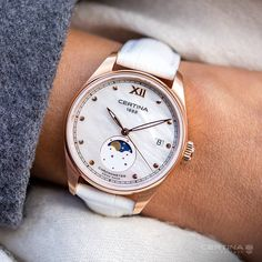 Omega Watch, Rolex Watches, Lady, Accessories, Jewelry Accessories