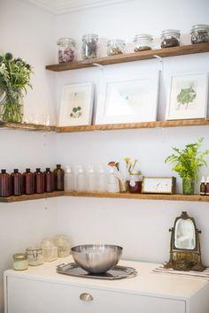 Home Spa Room, Spa Room Decor, Spa Rooms, Home Beauty Salon, Beauty Salon Interior, Beauty Room, Spa Room Ideas Estheticians, Massage Room Design, Facial Room